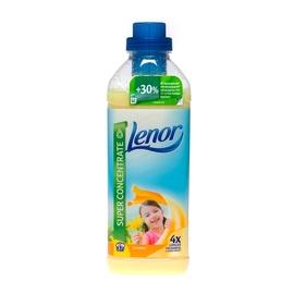 "Minkštiklis ""Lenor"" Summer 925 ml"
