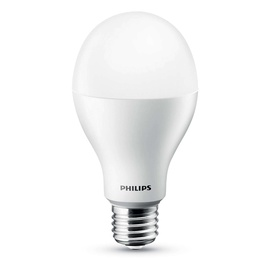 """Šviesos diodų lempa """"Philips"""", 11 W, E27"""