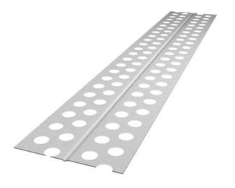 PROFILS PVC UNIVERSĀLAIS 3M (50)