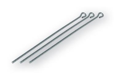 KINNITUSVARRAS  37.50 cm
