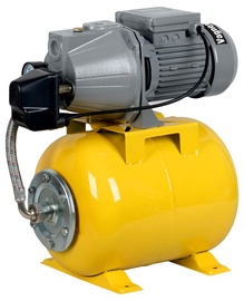 Pump-veeautomaat Vagner 750W HF-750 RST