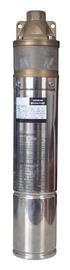 Giluminis vandens siurblys Vagner SDH GS-750s, 750 W