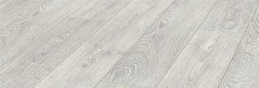 "Laminuotos medienos plaušų grindys ""Kronotex"" D2800"