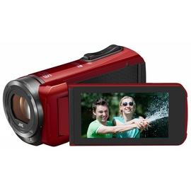 "Vaizdo kamera ""JVC"" GZ-R315REU"