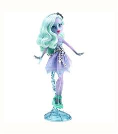 "Lėlė ""Monster High"" Twyla"