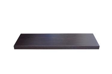 Lentyna DR-N-953 E, 80 x 23,5 x 3,8 cm, riešuto