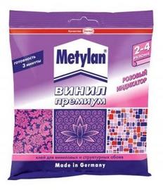 Tapeediliim Metylan Vinyl Premium, 100g