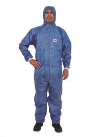Apsauginis kostiumas su gobtuvu, XL dydis