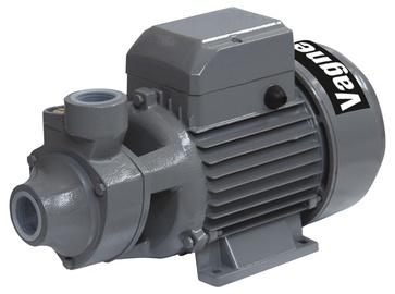 Vandens siurblys Vagner SDH VS-370QB, 370 W