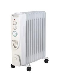 Tepalinis radiatorius Vagner SDH OR18TF-11