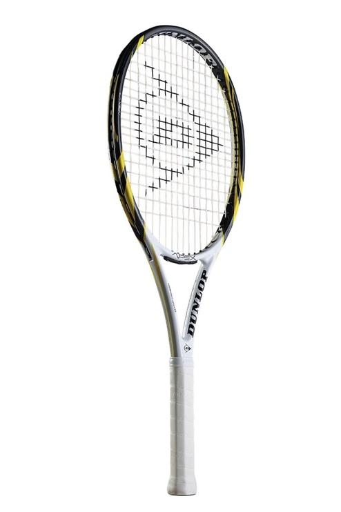 "Tennisereket Dunlop Apex Lite G2, 27"""