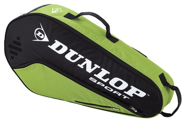 Rakečių krepšys Dunlop 817162