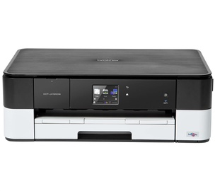 Daugiafunkcis spausdintuvas Brother DCP-J4120DW