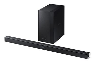 "Namų kino sistemos garsiakalbis ""Samsung"" HW-J450/EN"