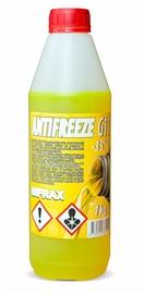 Jahutusvedelik Mifrax G11, kollane, -35 C, 1kg