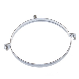Toruklamber Vagner SCPA, 200 mm