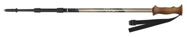 Ėjimo lazdos Scout Bronze, 65–140 cm
