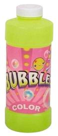 Muilo burbulų skystis 500 ml