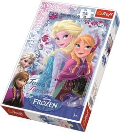 Dėlionė Frozen 14225, Trefl