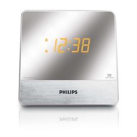 Radijo imtuvas Philips AJ3231/12