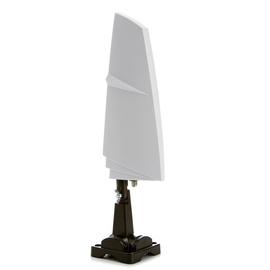 """TV antena """"Antop"""" DVB-T709"""