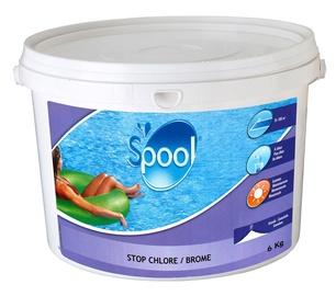 Basseinivee stabiliseerija 6kg