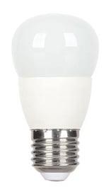 LED-LAMP GE 6W E27