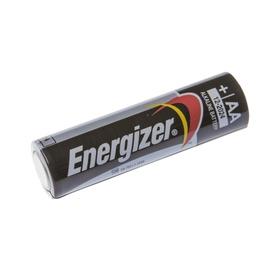Baterija Energizer Alkaline LR6 AA, 1,5V