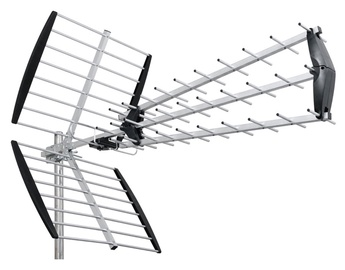 Lauko antena Di-gi AV-925
