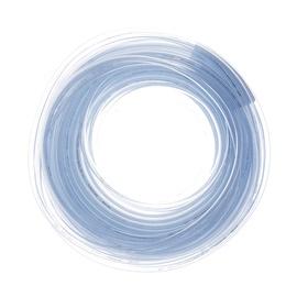 Voolik Cristall Extra 100 6x9 mm