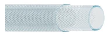 Kõrgsurvevoolik Tecnotex 100 9x15 mm