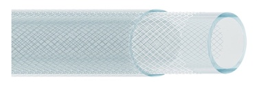 Kõrgsurvevoolik Tecnotex 50 12x18 mm