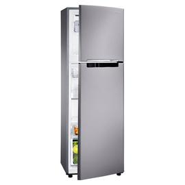 Šaldytuvas Samsung RT25FARADSA/EO