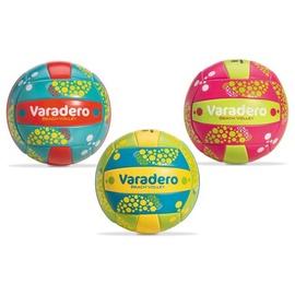Tinklinio kamuolys Mondo Varadero 13596