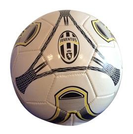 """Futbolo kamuolys """"Mondo"""" F. C. Juventus 13720"""