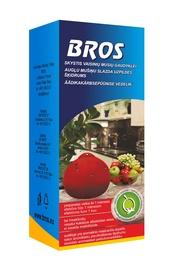 Äädikakärbsepüünise vedelik Bros, 30 ml