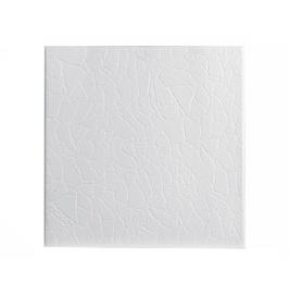 Klijuojamosios lubų plokštės Lagom 4202; 0,5 x 0,5 x 0,003 m.