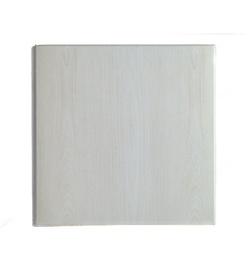 Klijuojamosios lubų plokštės 4502; 0,5 x 0,5 x 0,005 m.