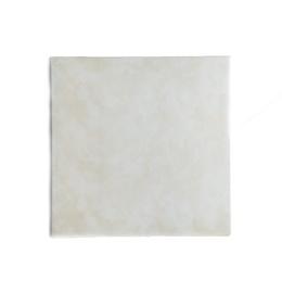 Klijuojamosios lubų plokštės 4602; 0,5 x 0,5 x 0,005 m.