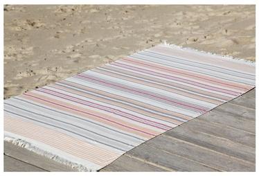 """Paplūdimio takelis """"Sorema"""" Barbados, 90 x 180 cm"""