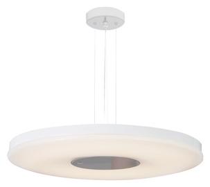 LAMPA GRIESTU HT-CL-60W-07 LED SMD2835 (FUTURA)