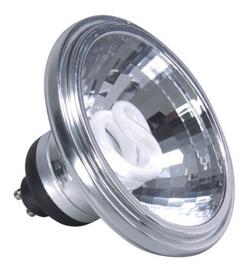Liuminescencinė lemputė Spotlight 2220102 For Oliver