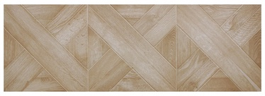 Laminuotos medienos plaušų grindys U / 2018-7