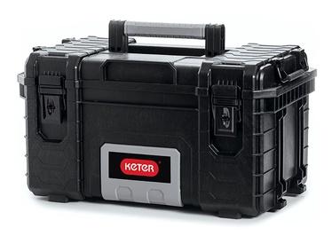 Įrankių dėžė Keter 223834