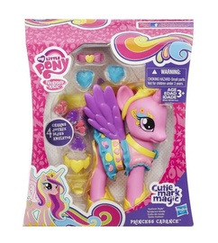 Žaislinis ponis My Little Pony