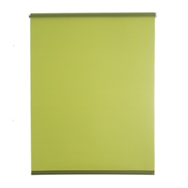 Žalūzija rullo Futura SP005, 120x230cm, zaļa