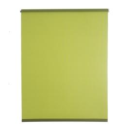 Rullo žalūzija Futura SP005 140x230cm, zaļa