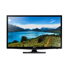 Televizorius Samsung UE28J4100AWXBT