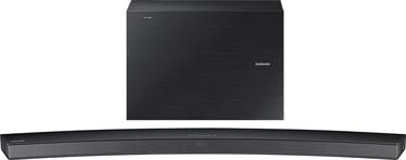 Namų kino sistema Samsung HW-J6000/EN