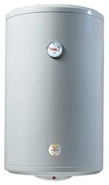 """Vertikalus vandens šildytuvas """"Bandini"""", 80 l"""